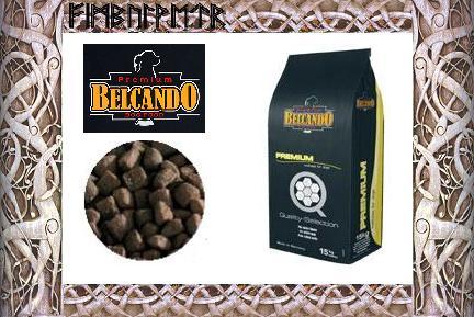 sunn kost Premium grønn kaffebønne
